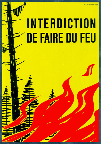interdiction feu gr